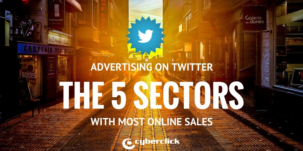 Advertising_on_Twitter_the_5_sectors_with_most_online_sectors.jpg
