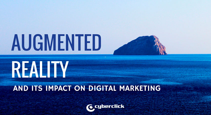 Augmented-reality-and-its-impact-on-Digital-Marketing.jpg