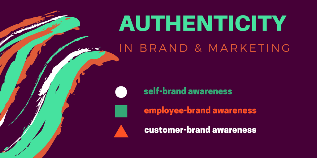 Authenticity in Brand and Marketing.png