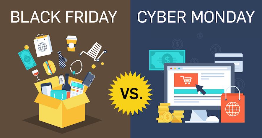 Black_Friday_y_Cyber_Monday_das_cruciales_para_la_Publicidad_Digital.png