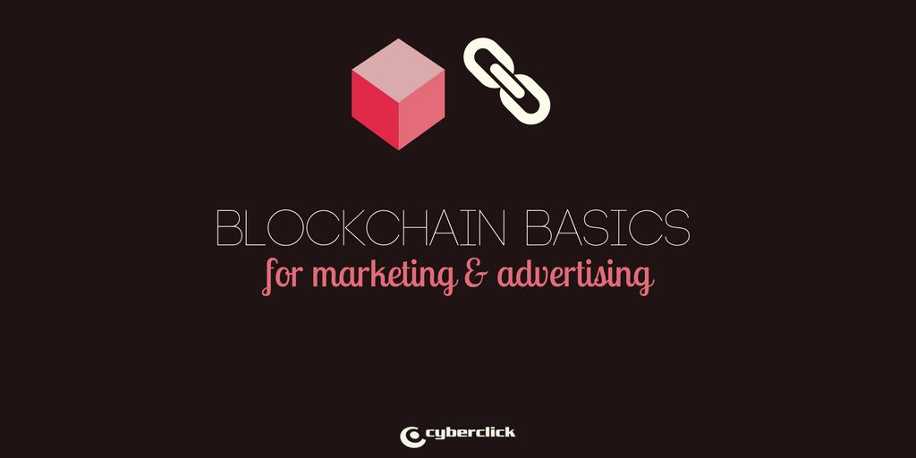 Blockchain Digital Marketing.png