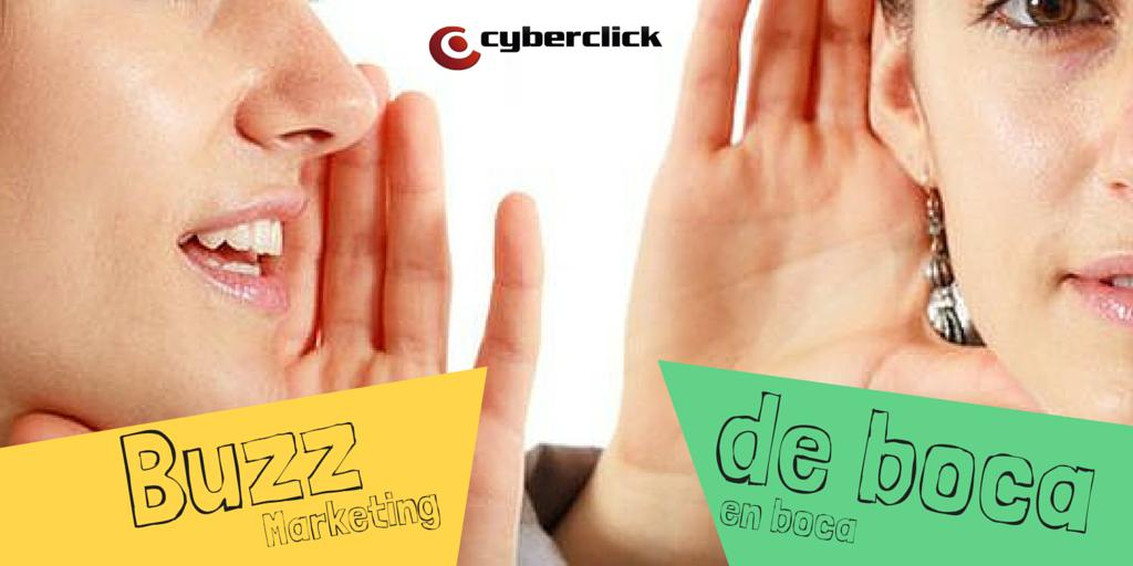 """Buzz marketing: cómo el """"boca a boca"""" es positivo para las ventas"""