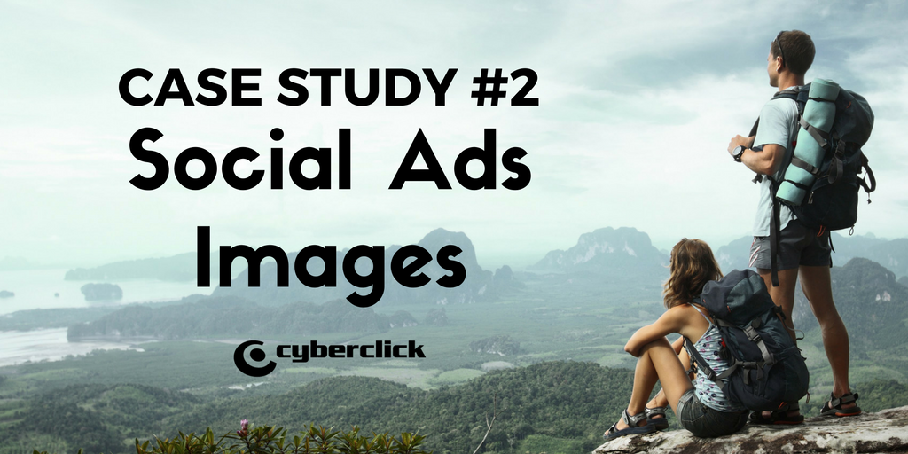 Case_Study__2_-_Social_Ads_Images.png