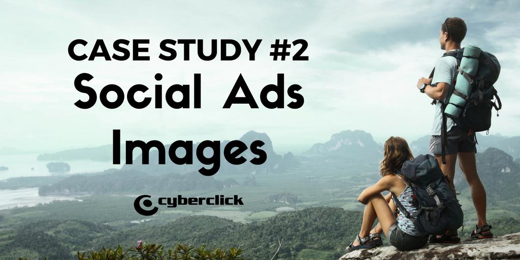 Case_Study__2_-_Social_Ads_Images.png