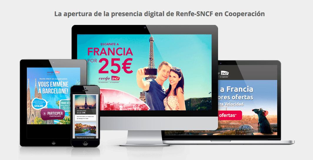 Caso_de_exito_de_Cyberclick_con_Renfe-Sncf_en_Cooperacion.png