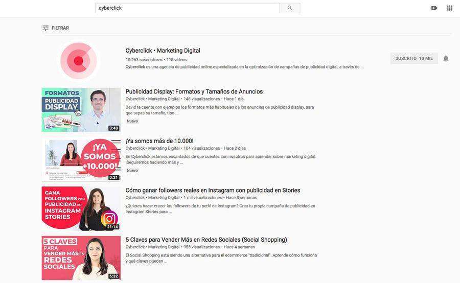 Cómo-conseguir-más-seguidores-y-likes-en-youtube