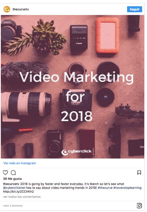 Como monetizar y ganar dinero con tu cuenta de Instagram 11 (1)-min