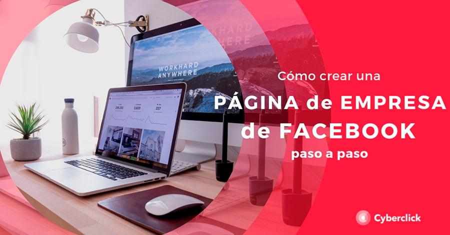 Como-crear-una-pagina-de-empresa-de-Facebook-paso-a-paso