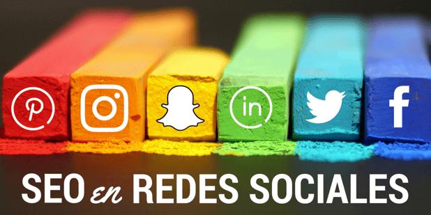 Como ayudan las palabras clave a tu SEO en Redes Sociales