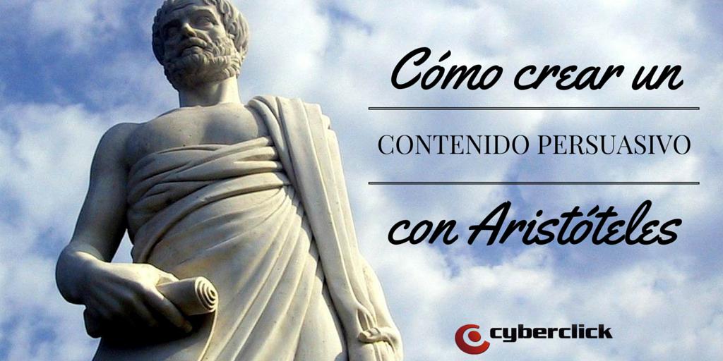 Como_crear_contenido_persuasivo_gracias_a_Aristoteles-1.png