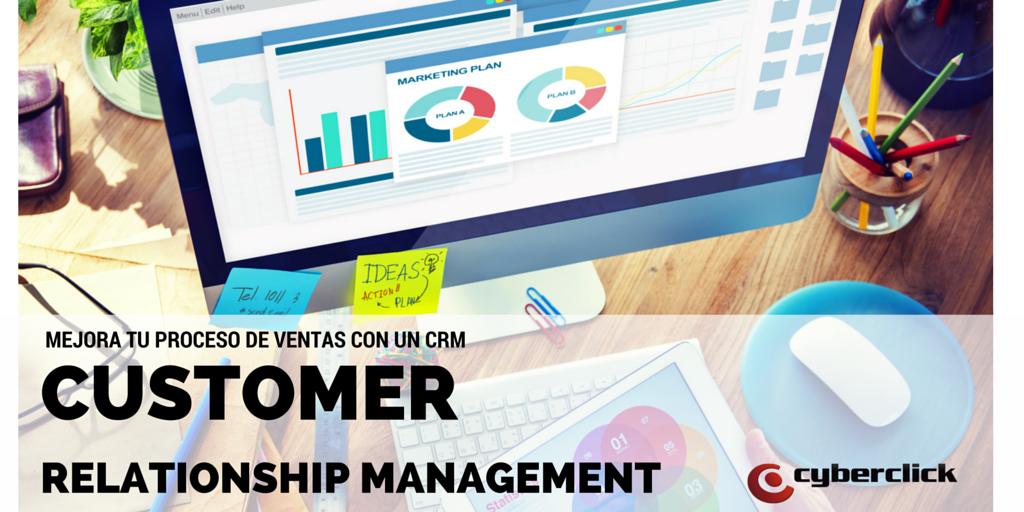 Como_mejorar_tu_proceso_de_ventas_con_un_CRM