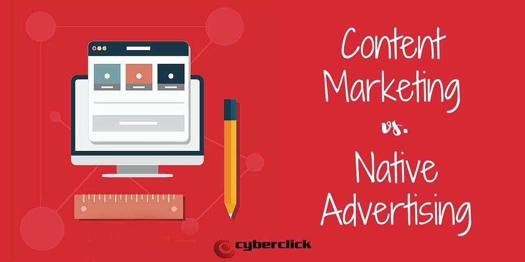 Content_Marketing_vs_Native_Advertising.jpg