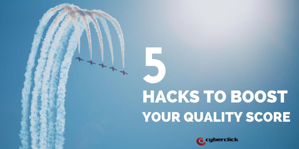 Copia de 5 tips para aumentar tu Quality Score.png