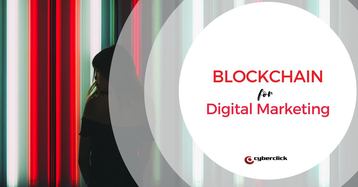 Copia de Blockchain en Publicidad Digital.png