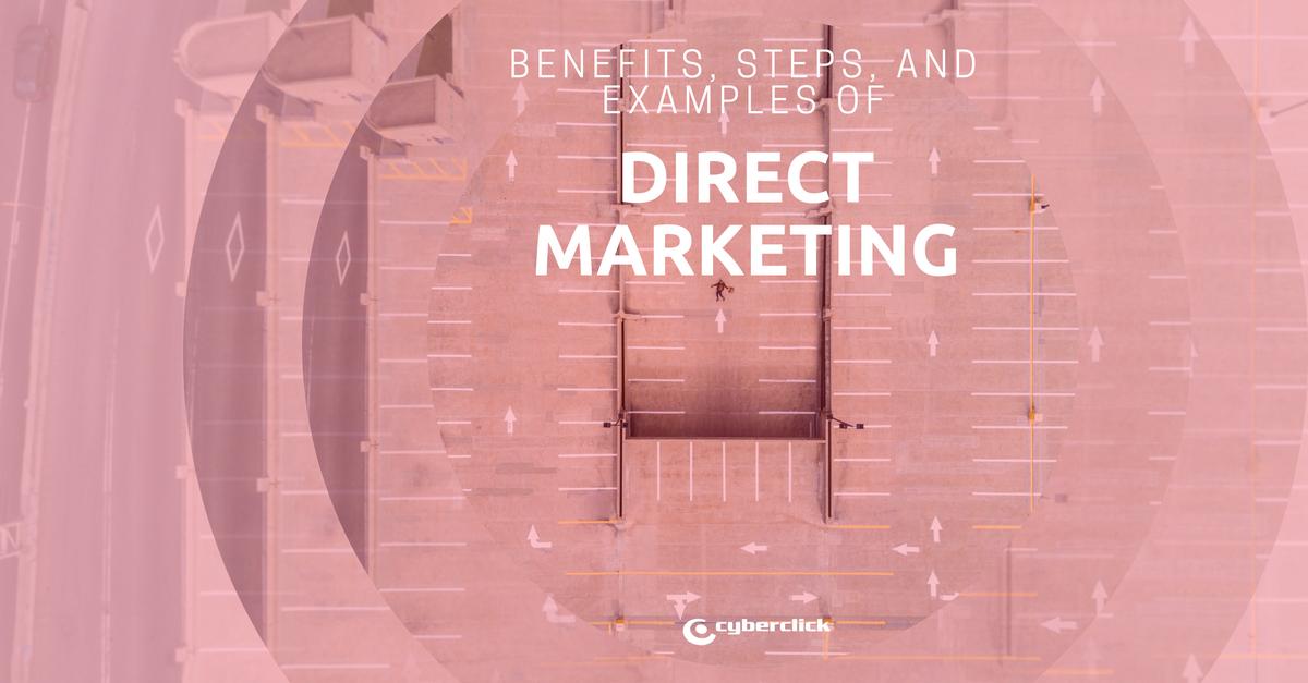 Copia de Direct Marketing (1)