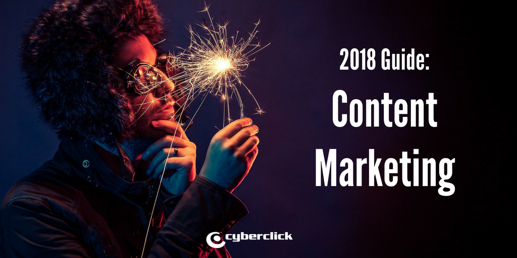 Copia de Guía para tu marketing de contenidos 2018.png