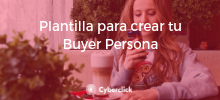 plantilla-buyer-persona