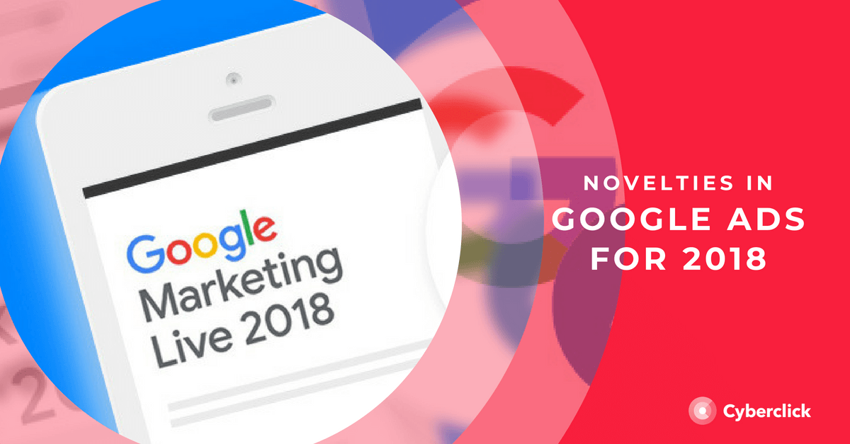 Copia-de-Google-Marketing-Live-2018-compressor