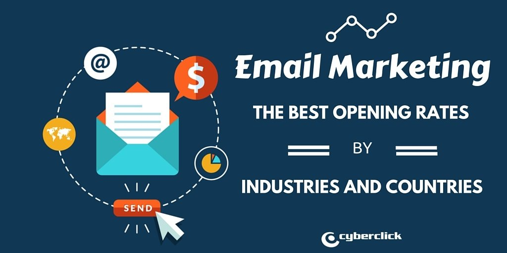 Copy_of_Email_Marketing_Best_opening_rates_by_markets_and_countries.jpg