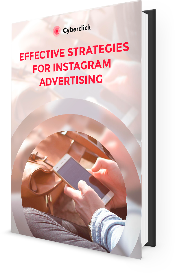 Cover-Instagram-Ads-2018_eng.png