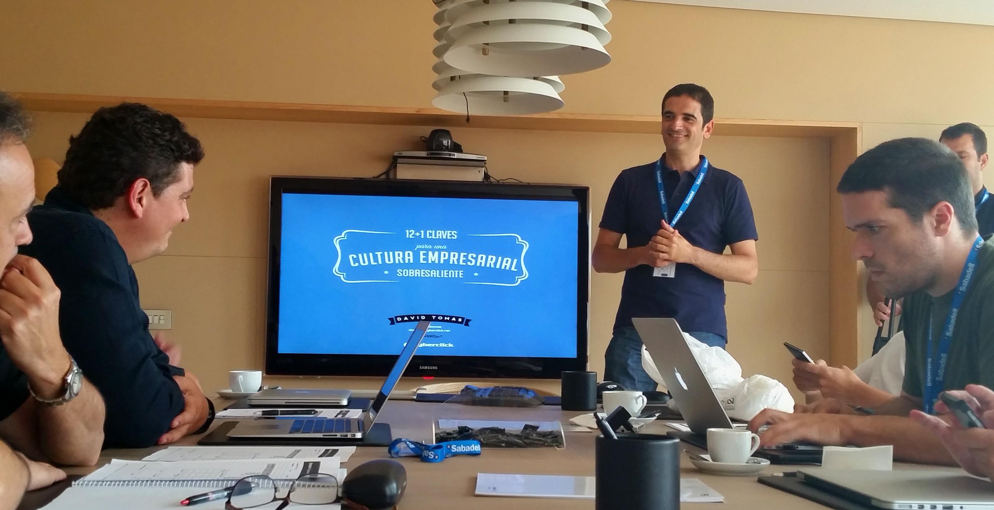Cultura_Empresarial_y_Equipo_A_-_David_Tomas_en_Bstartup_4