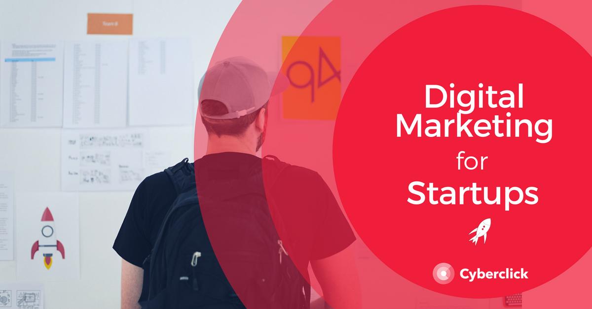 Digital Marketing For Startups (1)