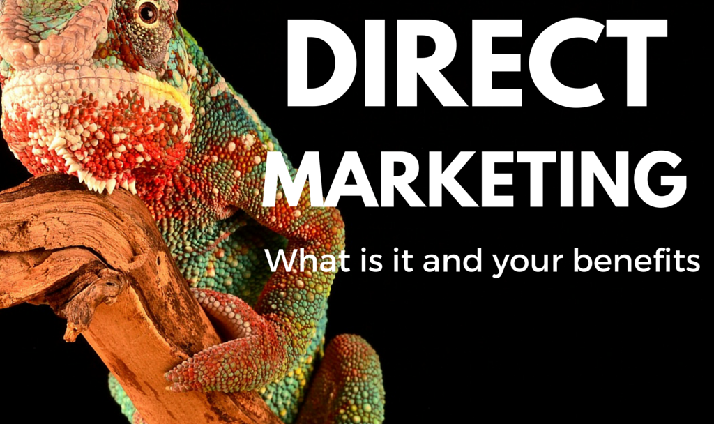 Direct_Marketing_What_is_it.png