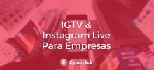 ES- Ebook - IGTV - Academy