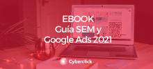 EBOOK SEM 2021 - Academy