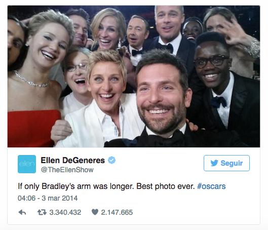 El_selfie_de_los_Oscars.png