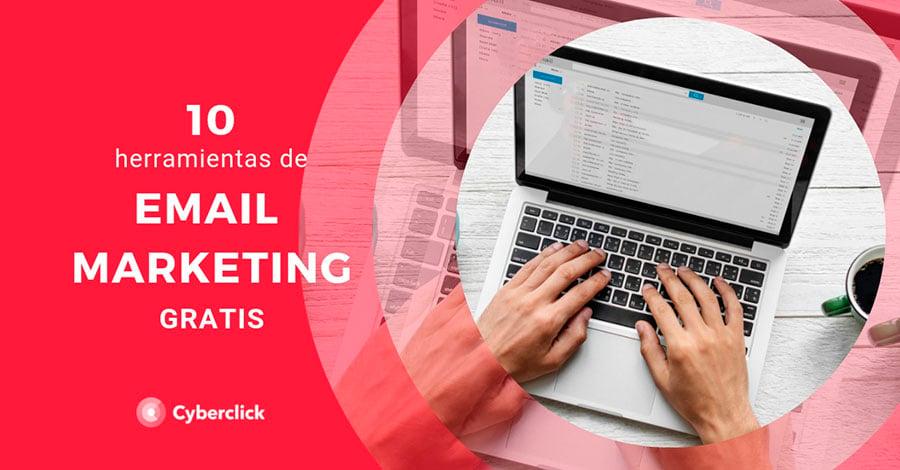 Email-marketing-10-herramientas-para-hacer-gratis-tus-campanas