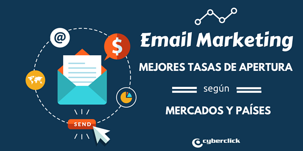 Email marketing Que industrias tienen los ratios de apertura mas altos en EEUU Reino Unido Espana y a nivel mundial.png