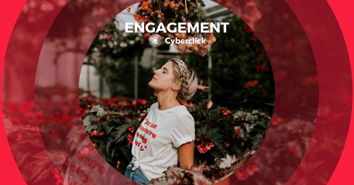 Engagement ENG
