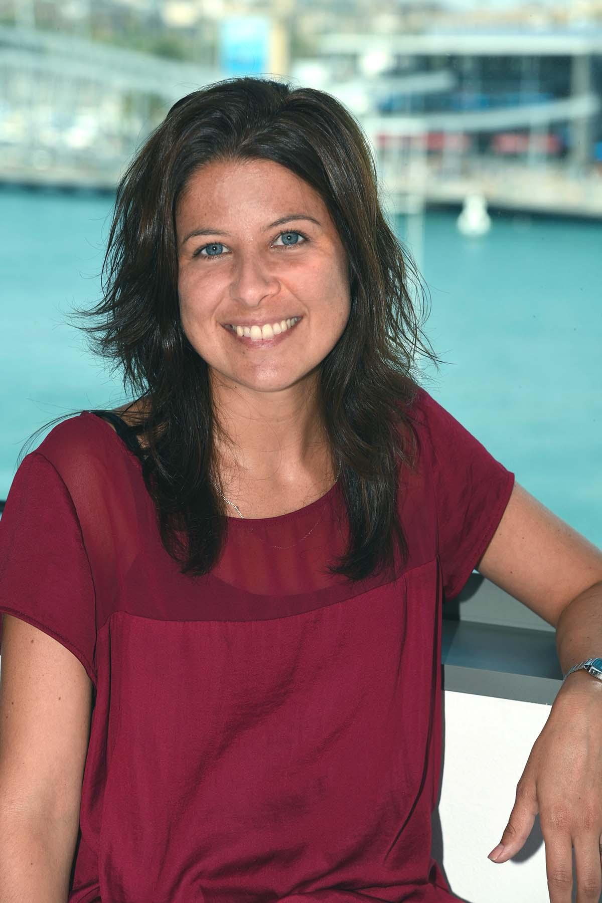 Entrevista_Estela_Viars_-_Relacin_Clientes_Cyberclick_buena