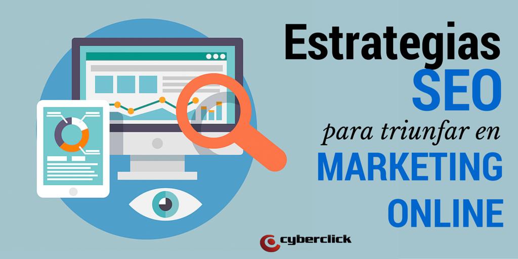 Estrategias_SEO_para_triunfar_en_Marketing_Online.png