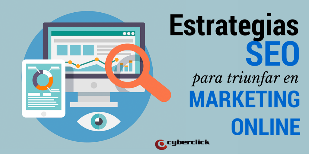Estrategias_SEO_para_triunfar_en_Marketing_Online.png