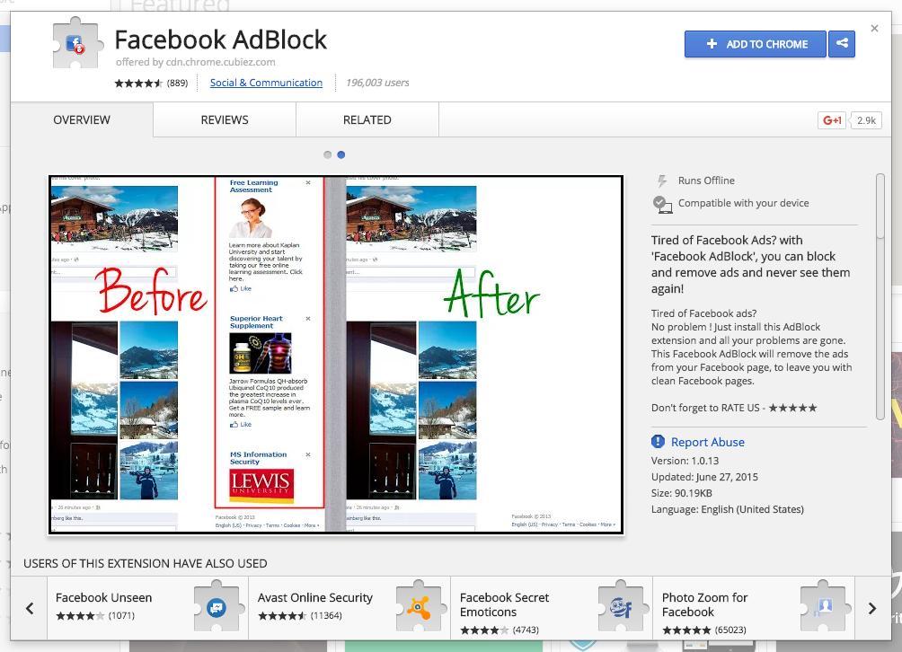 FACEBOOK_ADBLOCK