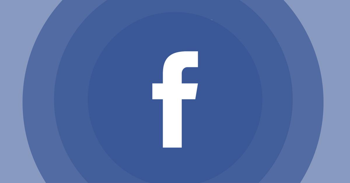 Facebook Ads mejoras en la distribucion de videos y monetizacion