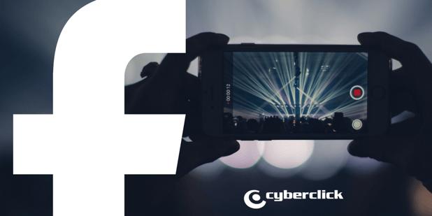 Facebook lanza una nueva ubicación para su publicidad- los vídeos in-stream.png