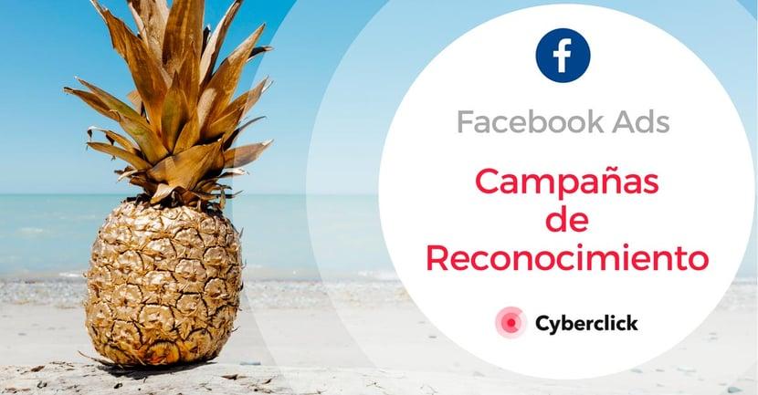 Facebook-Ads-Campanas-de-Reconocimiento