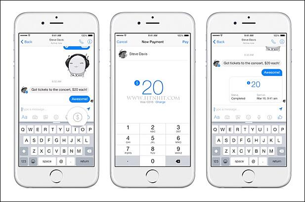 Facebook-Messenger-Updated-with-New-Preview-and-Transfer-Money-Options-1.jpg