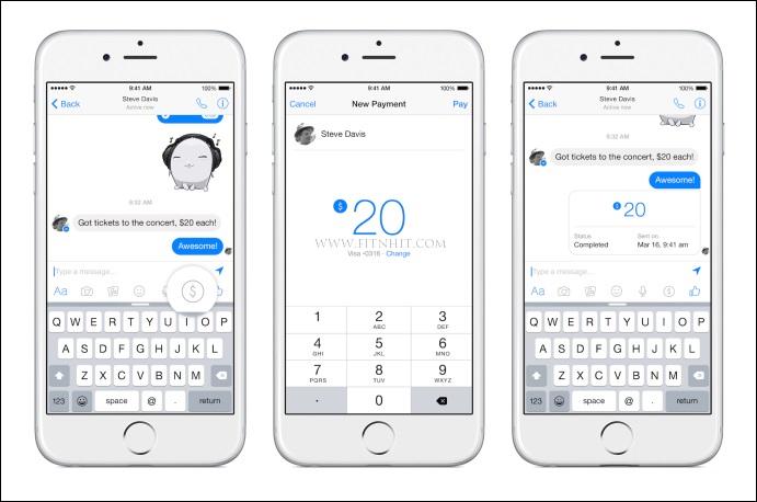Que son los chatbots La nueva gran apuesta de Facebook 2