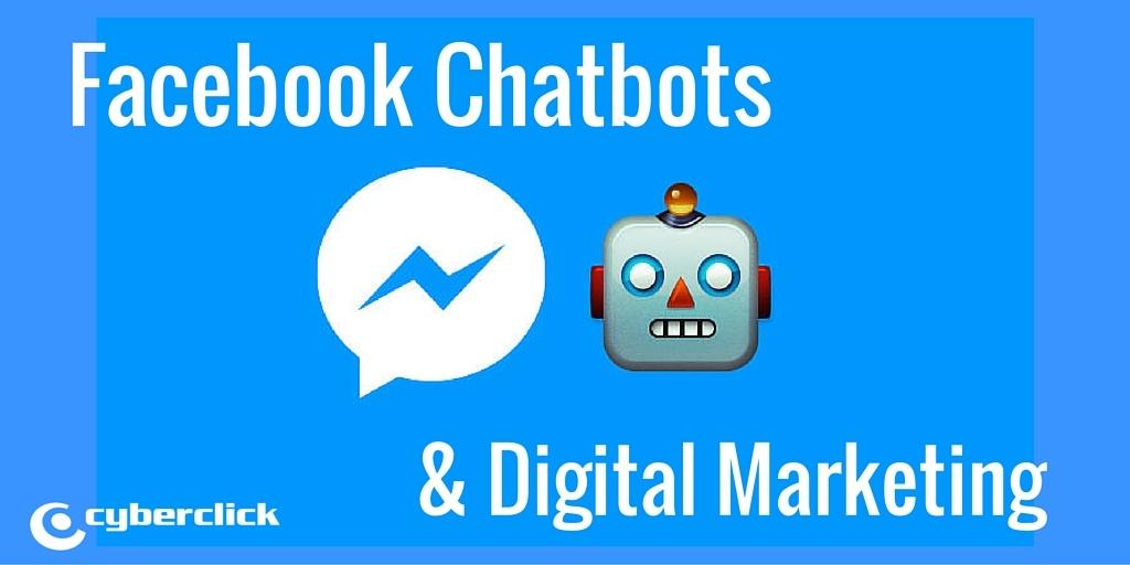 Facebook_Chatbots.jpg