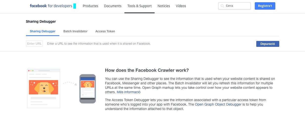 20 herramientas gratis de marketing para Facebook 2