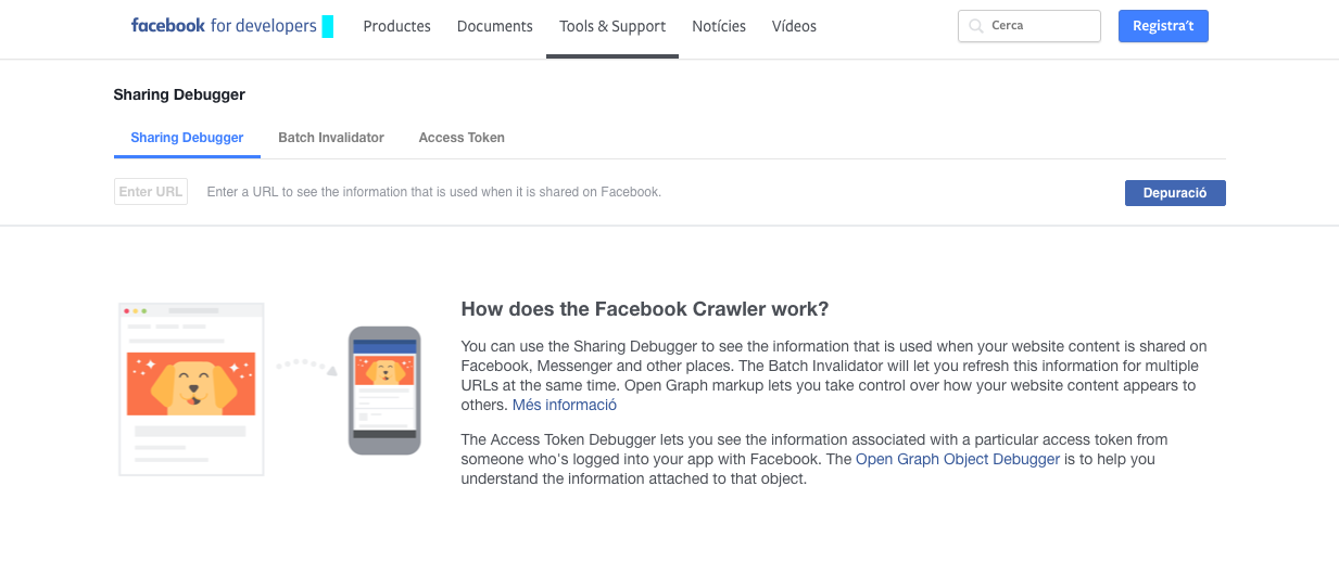 20 free tools for Facebook advertising 2