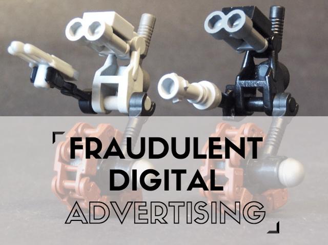 Fraudulent_Digital_Advertising.png