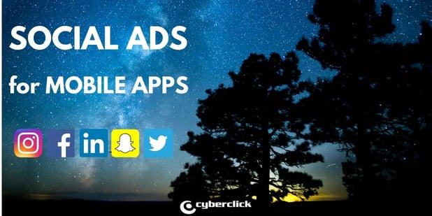 Get_more_mobile_app_installs_using_social_ads.jpg