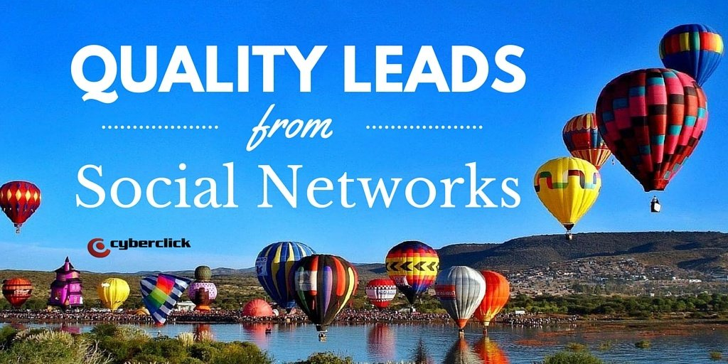 Getting_quality_leads_from_social_networks.jpg