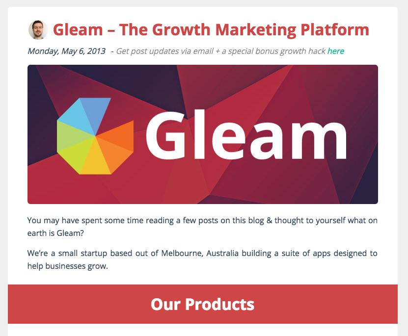 Gleam.png