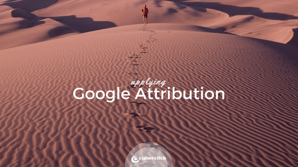 Google Attribution.png